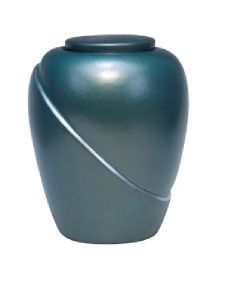Ecological and Biodegradable Urn (Thais)