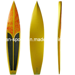"Stand up Paddle Board, Touring/Race Board, 12′, 12′6"", 14"" with Various Colour, pictures & photos"