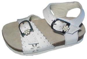 Children Sandals (5E2-050A)
