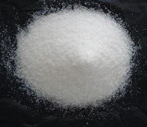 Poly-Acrylamide