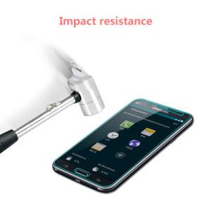 Premium Nano Liquid Screen Protector for Samsung J5 pictures & photos