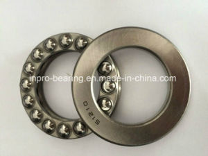 High Quality Price List Bearings Thrust Ball Bearings 51213/51214/51215 pictures & photos