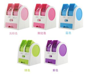 Table Mini USB Fans Cooler Mini Fan pictures & photos