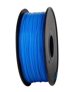 Anet Top Quality 3D Printer Filament of ABS PLA 1.75mm/3.0mm pictures & photos