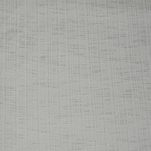 150GSM Rayon/Polyester Jacquard for Clothing pictures & photos