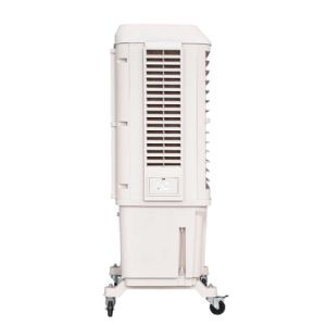 Hot Sell Swamp Cooler for Hot Desert Area (JH601) pictures & photos