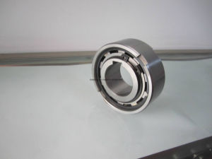 One Way Roller Type Freewheel Indexing Clutch Asnu30 pictures & photos