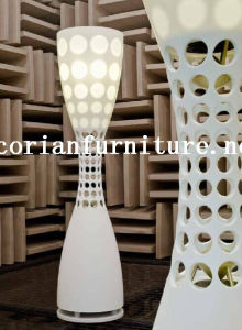 Indoor Corian Designer Floor Standing Lamps pictures & photos