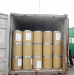 Hexaconazole Hexaconazol 95% Tc, Hot Selling Fungicide pictures & photos