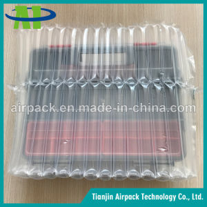 PE/PA Ecofriendly Multipurpose Inflatable Air Column Bag pictures & photos