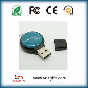 USB Flash Disk 32GB Top-Rated USB Flash Driver USB Key pictures & photos