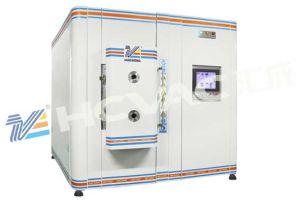 Bathroom/Water Faucet/Sanitaryware/Brassware PVD Vacuum Titanium Coating Machine pictures & photos