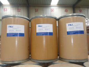 GMP Certified 6-Aminocaproic Acid CAS 60-32-2 pictures & photos
