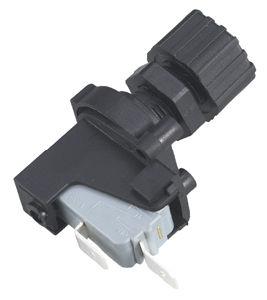 Low Pressure Sensor of Air Gas Valve pictures & photos