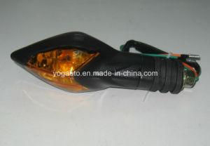 Motorcycle Spare Parts Motorcycle Indicator Winker Lamp Bajaj Pulsar200 pictures & photos