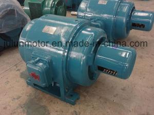 Jr Series High Voltage Wound Rotor Slip Ring Motor Ball Mill Motor Jr1512-8-630kw-6kv/10kv pictures & photos
