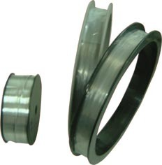 Colded Redrawed High Purity Molybdenum Wire pictures & photos