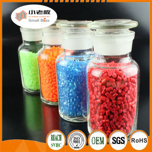PVC Compounds/PVC Material pictures & photos