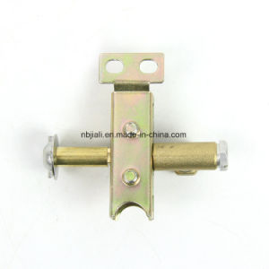 Two Ways Gas Pilot Burner for Heater pictures & photos