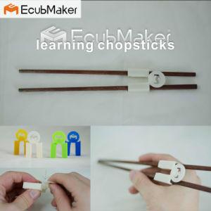 Ecubmaker Fdm 3D Printer for Personal Use pictures & photos
