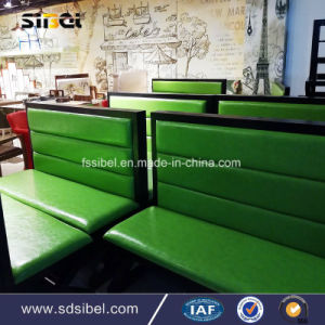 2017 Customize Casette for Restaurant and Hotel Sbe-CZ0620 pictures & photos