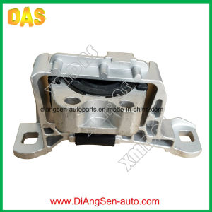 Auto Spare Parts Japanese Car Engine Mount for Mazda (BP4S-39-060) pictures & photos