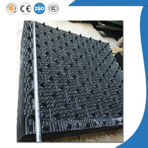 Natural Ventilation Liangchi Cooling Tower Fill pictures & photos