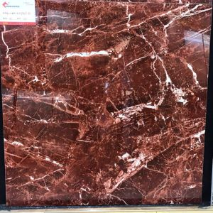 Polished Porcelain Floor Tiles for Free Sample (PK6146) pictures & photos
