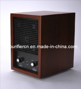 Air Cleaner for Smokers pictures & photos