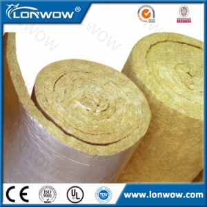High Quality Rockwool Insulation Price pictures & photos