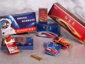 Aluminum Cigarette Foil pictures & photos