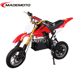 Kids 350 Watts Electric Dirt Pit Bike (ES3503) pictures & photos