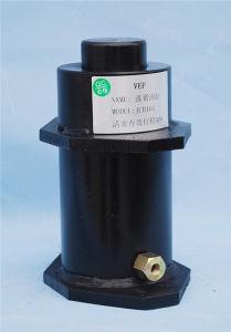 Track Adjuster Cylinder, Oil Cylinder, Jcb161 Excavator Spare Parts pictures & photos