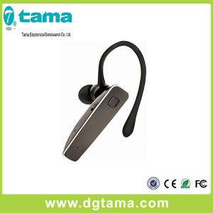 Sport Wireless Bluetooth Stereo Headphone Headset Earphone for Samsung iPhone pictures & photos