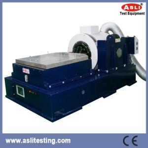 Asli Factory Electrodynamics Vibration Shaker Es-10 pictures & photos