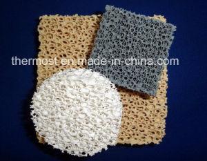 1000 Ceramic Fiber Bulk pictures & photos