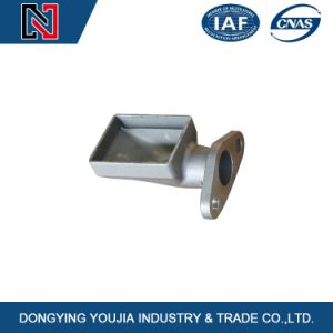 Good Quality ISO Corner Casting pictures & photos