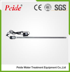 Best Ultraviolet Water Sterilizer System in China pictures & photos