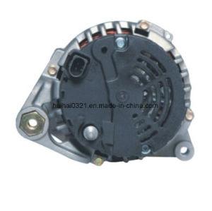 Auto Alternator for Passat, Ca1759IR, Cvs082418 pictures & photos