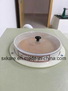 Negative Pressure Sieve Analysis Instrument (FSY-150) pictures & photos