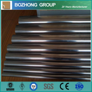Stainless Steel Bars Hotselling S32654 En1.4652 Round Bar Rod pictures & photos