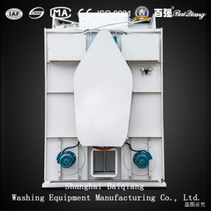 100kg Fully Automatic Industrial Drying Machine for Laundry Shop pictures & photos