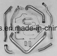 Ce Proved CNC Pipe Bending Machine From Caos Machinery pictures & photos