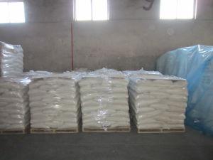 Industry Grade Precipitated Barium Sulphate, Barium Sulphate for Rubber Industry Use pictures & photos