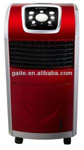 Ce, CB, RoHS Approval Geepas Evaporative Cooler/Portable Evaporative Air Cooler pictures & photos