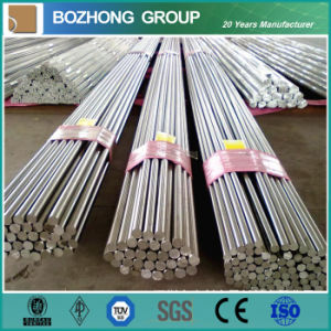 ASTM 904L N08904 Stainless Steel Bars pictures & photos
