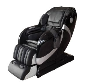 2017 Advanced Zero Gravity Space Saver SL-Track Massage Chair pictures & photos