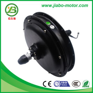 Jb-205-35 1000W DIY Ebike Spare Parts Hub Motor pictures & photos