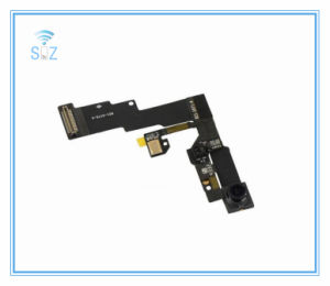 Mobile Smart Cell Phone Front Camera Sensor Light Flex Cable for iPhone 6 4.7 pictures & photos