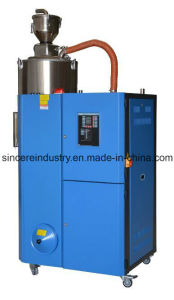 Plastic Industrial Dehumidifier Dryer with Loader pictures & photos